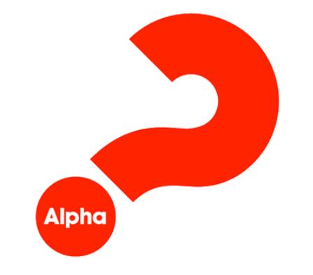 mm alpha